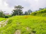 land for sale in kavresthali (13 of 16)