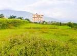 land for sale in kavresthali (14 of 16)