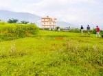 land for sale in kavresthali (15 of 16)