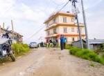 land for sale in kavresthali (2 of 16)