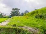 land for sale in kavresthali (3 of 16)
