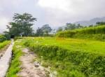 land for sale in kavresthali (6 of 16)