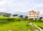 land for sale in kavresthali (8 of 16)