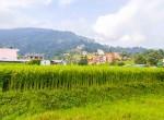 land for sale in kavresthali (9 of 16)
