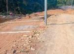 land for sale in kitini godawari-2