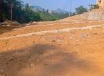 land for sale in kitini godawari-3
