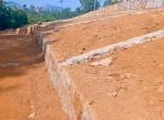 land for sale in kitini godawari-4