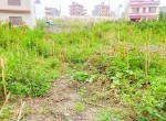 land for sale in megacity tarkeshwar (1 of 3)