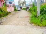 land for sale in megacity tarkeshwar (12 of 15)