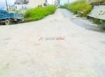 land for sale in megacity tarkeshwar (13 of 15)