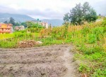 land for sale in megacity tarkeshwar (14 of 15)