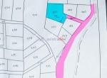 land for sale in megacity tarkeshwar (15 of 15)