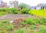 land for sale in megacity tarkeshwar (2 of 15)