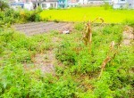 land for sale in megacity tarkeshwar (2 of 3)