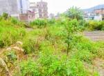 land for sale in megacity tarkeshwar (3 of 15)