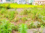 land for sale in megacity tarkeshwar (5 of 15)