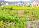 land for sale in megacity tarkeshwar (6 of 15)
