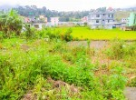 land for sale in megacity tarkeshwar (7 of 15)