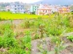 land for sale in megacity tarkeshwar (8 of 15)
