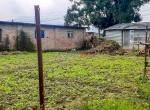 land for sale in phutung kathmandu (1 of 1)