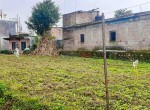 land for sale in phutung kathmandu (1 of 3)