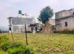 land for sale in phutung kathmandu (1 of 8)