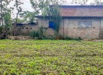 land for sale in phutung kathmandu (2 of 3)