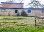 land for sale in phutung kathmandu (6 of 8)