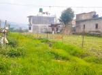 land for sale in phutung kathmandu (7 of 8)