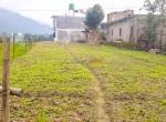 land for sale in phutung kathmandu (8 of 8)