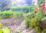 land for sale in sangla tarkeshwar (2 of 4)