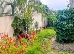 land for sale in sangla tarkeshwar (2 of 6)