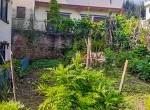 land for sale in sangla tarkeshwar (2 of 8)
