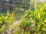 land for sale in sangla tarkeshwar (3 of 5)