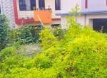 land for sale in sangla tarkeshwar (3 of 6)