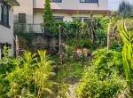 land for sale in sangla tarkeshwar (4 of 5)