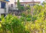 land for sale in sangla tarkeshwar (5 of 5)