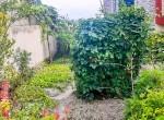 land for sale in sangla tarkeshwar (6 of 6)