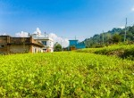 land for sale in syuchatar add-1