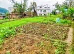 land sale in syuchatar, Kathmandu (1 of 2)