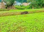land sale in syuchatar, Kathmandu (10 of 12)