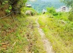 land sale in syuchatar, Kathmandu (6 of 12)