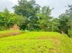 land sale in syuchatar, Kathmandu (7 of 12)
