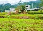 land sale in syuchatar, Kathmandu (8 of 12)