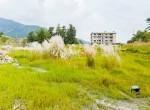 plotting land at panchetar tokha (1 of 14)