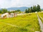 plotting land at panchetar tokha (10 of 14)