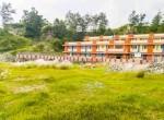 plotting land at panchetar tokha (11 of 14)