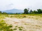 plotting land at panchetar tokha (11 of 20)