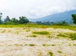 plotting land at panchetar tokha (12 of 20)