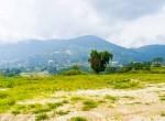 plotting land at panchetar tokha (13 of 20)